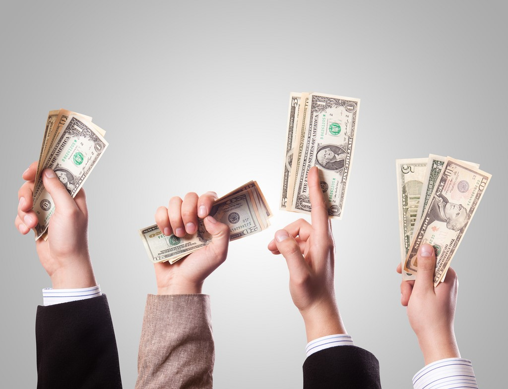 Common Financial Mistakes To Avoid In Your Small Business